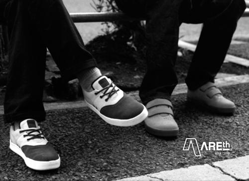 areth2014.jpg